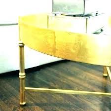 coffee table world market world market coffee table worlds away coffee table world market bedside table