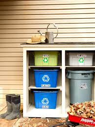 bpf original outdoor storage recycling center step 13 4x3