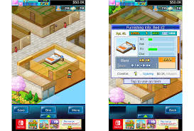 10 great games like the sims pcmag uk