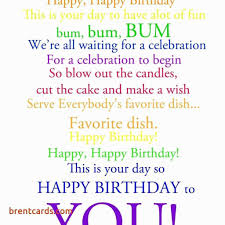 Funny Quotes 21st Birthday Best Quotes For Your Life