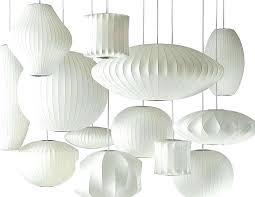 midcentury pendant light mid century modern danish design pendant light mid century pendant light nz