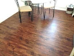 vinyl lock tile flooring floating floor tiles plank luxury snap l and congoleum carefree float vinyl tile fresh luxury best floating flooring