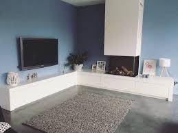 Huiskamer Inrichten Nieuw Decoratie Kleine Woonkamer Super Goed