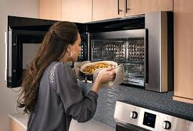 frigidaire countertop microwave stainless steel professional cu ft 2 in 1 over the range convection microwave stainless steel frigidaire 09 cu ft 900w
