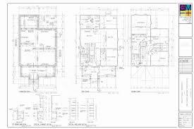 25 lovely bat house plans pdf