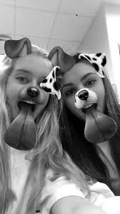 """Lilia Smith on Twitter: """"happpyyy birthdayyy @annaspenello love you so much  and thx for suffering thru food nutrition with me:))) 😈🎂⭐️… """""""