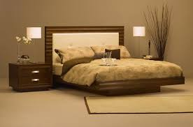 bedroom furniture ideas decorating. Interior Design Of Bedroom Furniture Alluring Decor Inspiration Lovely Ideas For Your Home Decorating With