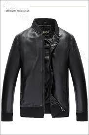leather jacket ram jacket leather jacket lamb jacket rider womens leather jacket genuine leather lamb leather