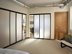 office room dividers ikea. qualified and reasonable ikea room divider screen sliding door loft wall dividers ideas decoration inspiration office ikea