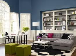 Contemporary Living Room Interior Zen Style Design With Wood Wall Contemporary Living Room Colors