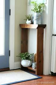 Decorate narrow entryway hallway entrance Door Small Console Tables For Entryway Slim Entryway Table Front Door Entry Tables Narrow Hallway Decorating Narrow Entryway Decor Hi Res Upproductionsorg Small Console Tables For Entryway Slim Entryway Table Front Door