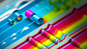 Graphic Design Downloads Pc 3d Background Design Background Design For Pc 50817