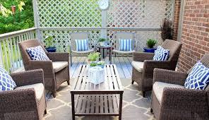 rug stripe outdoor red havannah blue cool black teal target yellow navy grey indoor and