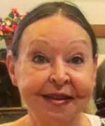 M.Charlene Hays Obituary (1951 - 2020) - Greensburg, PA - Tribune Review