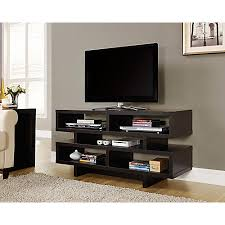 monarch specialties tv stand. Monarch Specialties Open Concept TV Stand Tv