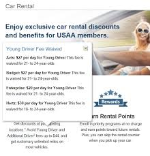 Under Renter Members 25 Fee Aaa Can Hertz Young Avoid At Autoslash dp5YEpqwx