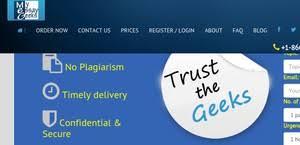 my essay geeks reviews reviews of myessaygeeks com sitejabber my essay geeks