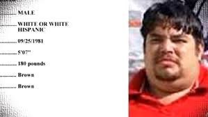 Most Wanted: Edgar Soberanis | KABB