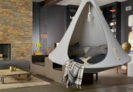 cool chairs. Wonderful Cool Best Hanging Chairs And Cool E