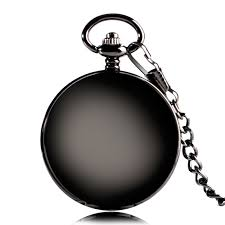 popular wind up pocket watches buy cheap wind up pocket watches wind up pocket watches