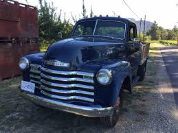 Classic Chevrolet 3800 for Sale on ClassicCars.com - 3 Available