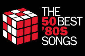 80s greatest hits best oldies songs of 1980s oldies but goodies. The 50 Best 80s Songs The Best 1980s Music Time Out London