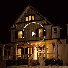 christmas home lighting. Star Shower Christmas Home Lighting S