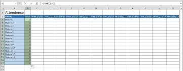 Insert Monthly Calendar In Excel 2010 Nationalactionplan Us