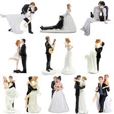 Funny Wedding Cake Toppers Image Collections Wedding Dress