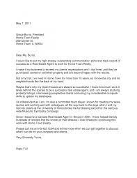 Best Opening Sentence Cover Letter