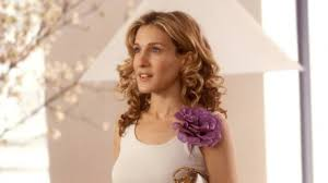 10 Carrie Bradshaw Quotes To Live Your Life By