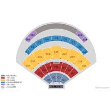 Ajr Jacksonville Tickets Ajr Dailys Place Wednesday May