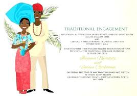 Free Invitations Maker Online Online Wedding Invitation Maker And Free Com To Prepare