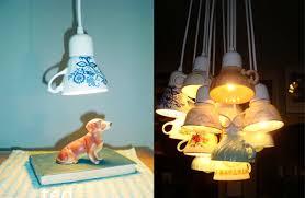 alice in wonderland inspired lamp anthropologie