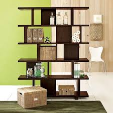 office bookshelves designs. Best Use Of Space In A Home Office | Cheap And Modern Minimalist Bookshelves For Designs S