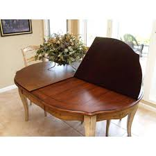 60 inch round dining table pad premium table pad 60 inch round dining table pad