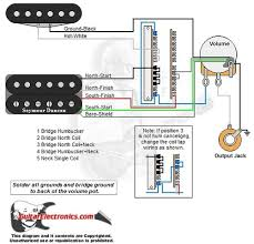 single coil humbucker wiring wiring diagram expert guitar wiring diagrams 1 humbucker 1 single coil single coil sized humbucker wiring 1 humbucker 1