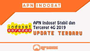 Maybe you would like to learn more about one of these? Apn Indosat Stabil Unlimited Dan Tercepat 4g 3g 2021 Aptoide