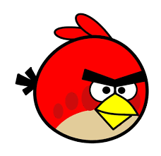 angry birds drawing for kids. Perfect For These Stepbystep Instructions Make It Easy To Produce An Angry Bird  Drawing That Anyone Can Be Proud Of In Birds Drawing For Kids Pinterest