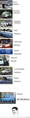 Die besten 25 Used police cars Ideen auf Pinterest