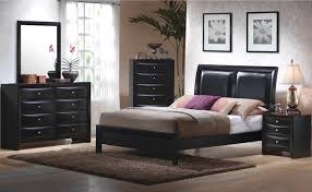 4 pc briana king size bedroom collection furniture s