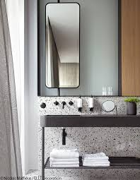 bathrooms tall long extra mirror bath vanity narrow mirrored skinny drawing round bathroom rectangular thin slim frameless large cabinet winsome mirrors