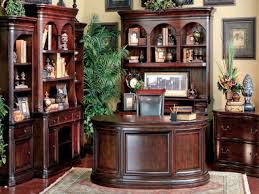 executive home office ideas. Size 1280x960 Modern Home Office Design Ideas Winsome Executive I