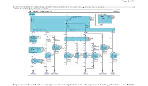kia optima wiring diagram with template images 9691 linkinx com 2012 Kia Optima Wiring Diagram full size of kia kia optima wiring diagram with electrical images kia optima wiring diagram with 2015 kia optima wiring diagram