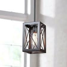 bathroom light fixtures lighting bath pendants brushed nickel ceiling mount  . bathroom light fixtures ...