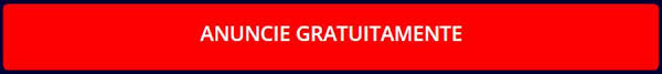 Classificados Gratuitos | O Anúncio Na Internet Que Vende - Marketing  Digital Para Empresas E Negócios - Blog Do Convidar
