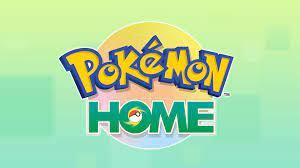 0.191.1 APK Teardown: XL Candy and Pokémon HOME discoveries - Pokémon GO Hub
