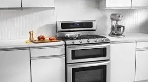 kitchenaid superba double wall oven kitchenaid superba double oven kitchenaid dishwasher parts diagram