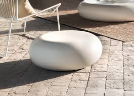 expormim small round coffee table