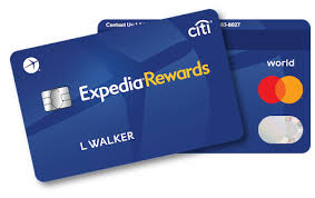 Join Expedia Rewards A More Rewarding Way To Travel